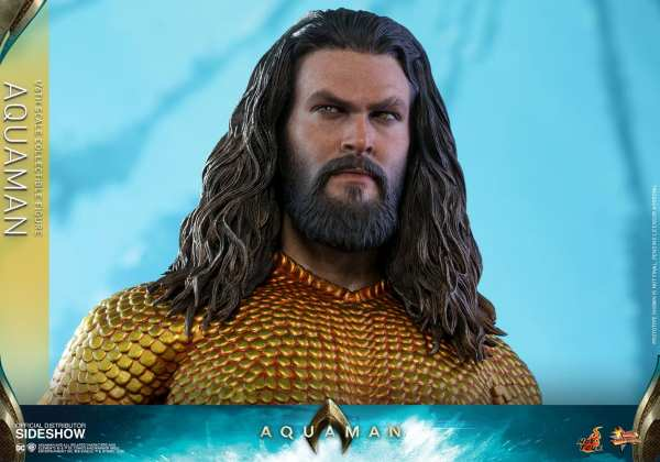 dc-comics-aquaman-sixth-scale-figure-hot-toys-903722-17