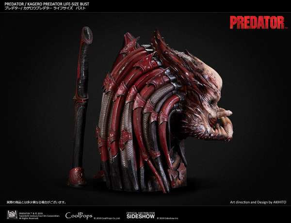 kagero-predator-life-size-bust-coolprops-904233-08