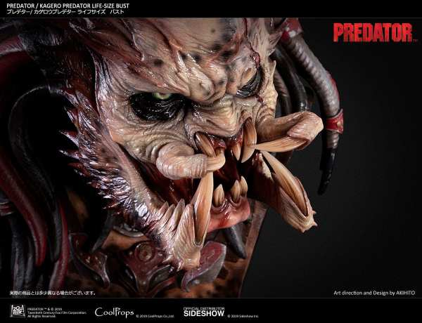 kagero-predator-life-size-bust-coolprops-904233-19