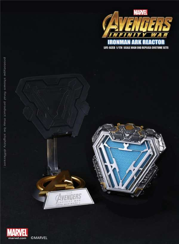 marvel-licensed-iron-man-arc-reactor-mark-L-infinity-war-prop-replica-img05