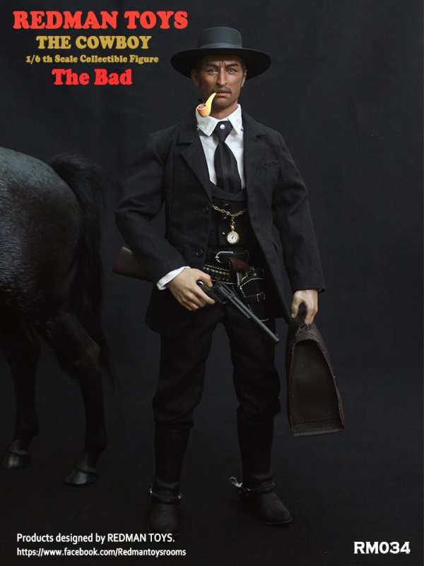 redman-toys-rm034-the-cowboy-the-bad-1-6-scale-figure-img03