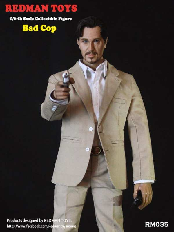 redman-toys-rm035-bad-cop-1-6-scale-figure-img02