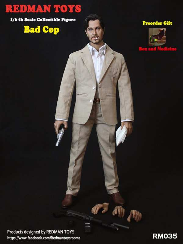 redman-toys-rm035-bad-cop-1-6-scale-figure-img07