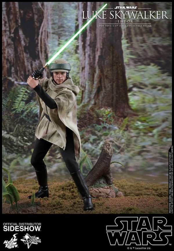 star-wars-luke-skywalker-endor-sixth-scale-figure-hot-toys-904247-01