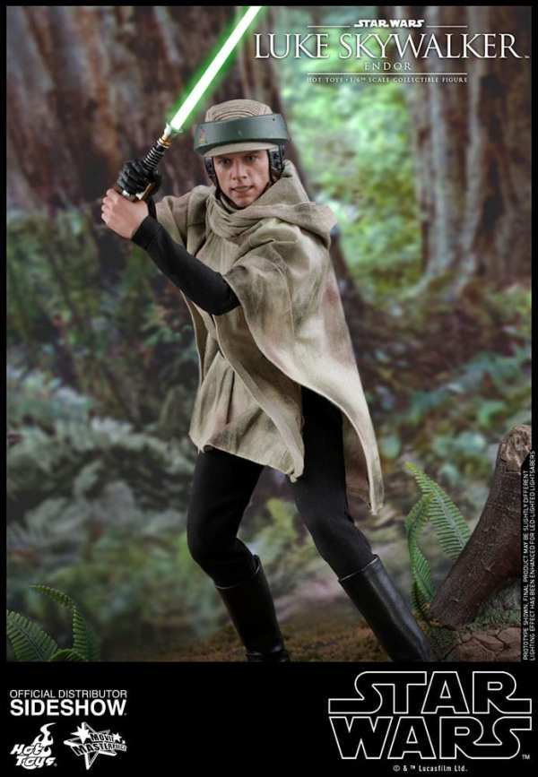 star-wars-luke-skywalker-endor-sixth-scale-figure-hot-toys-904247-04