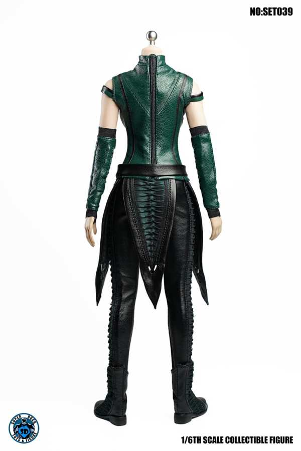 superduck-set-039-mantis-outfit-1-6-scale-accessories-img02