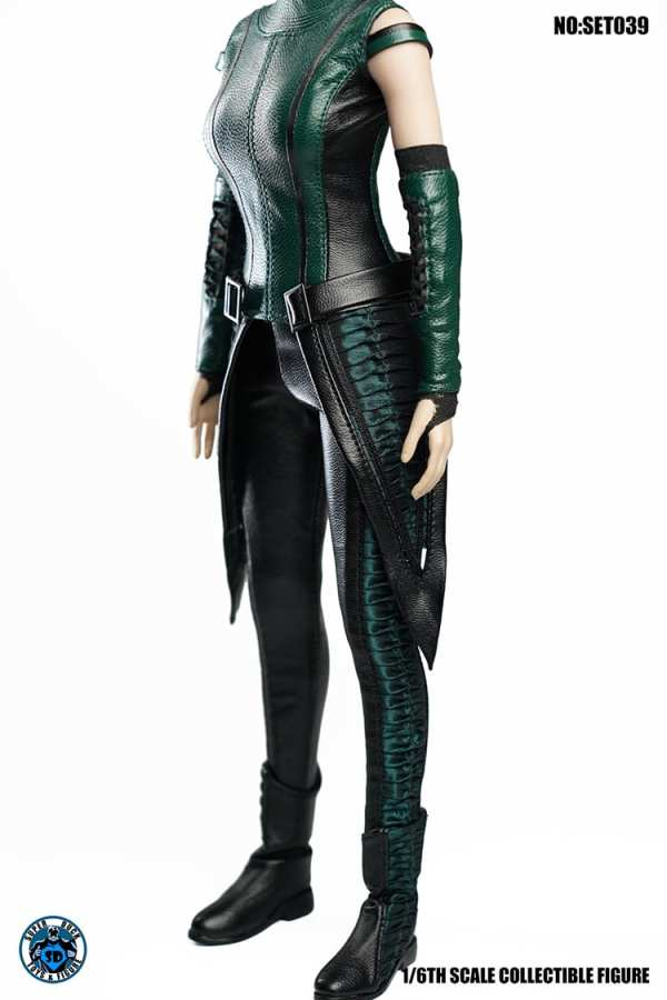 superduck-set-039-mantis-outfit-1-6-scale-accessories-img05