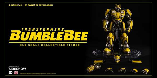 transformers-bumblebee-deluxe-scale-collectible-figure-threea-904237-02