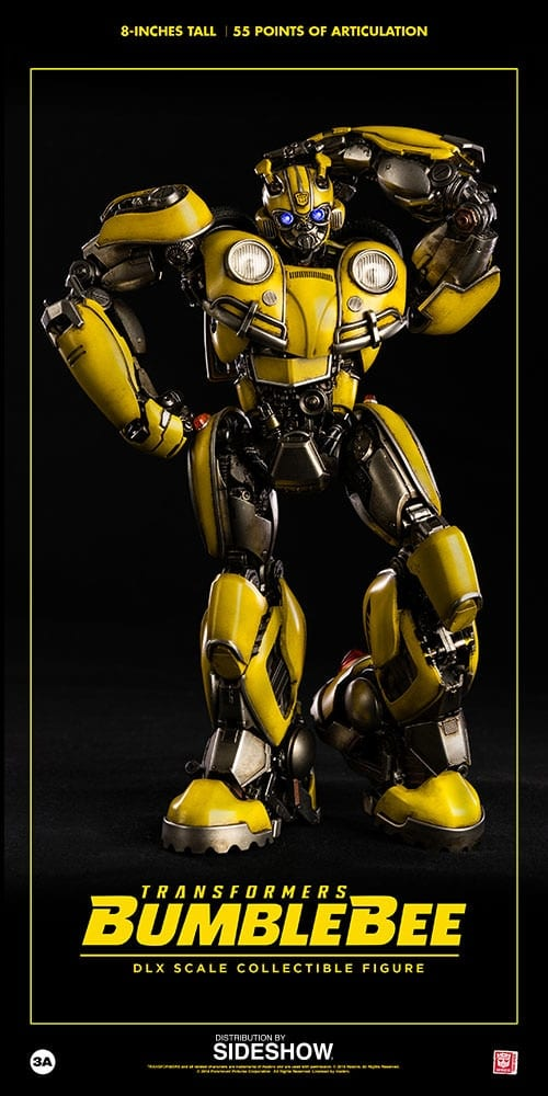 transformers-bumblebee-deluxe-scale-collectible-figure-threea-904237-14