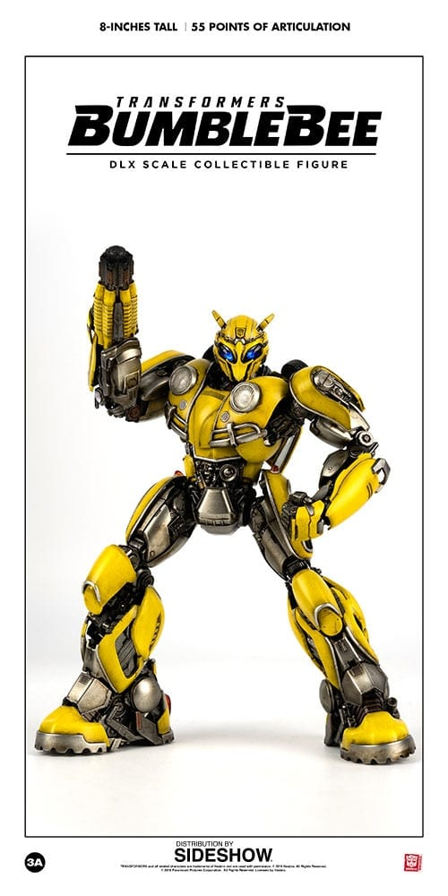 transformers-bumblebee-deluxe-scale-collectible-figure-threea-904237-40