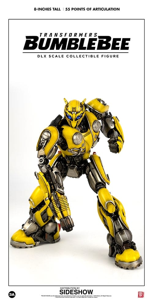 transformers-bumblebee-deluxe-scale-collectible-figure-threea-904237-42