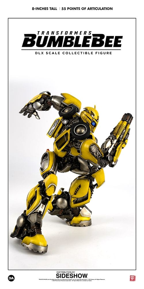 transformers-bumblebee-deluxe-scale-collectible-figure-threea-904237-43