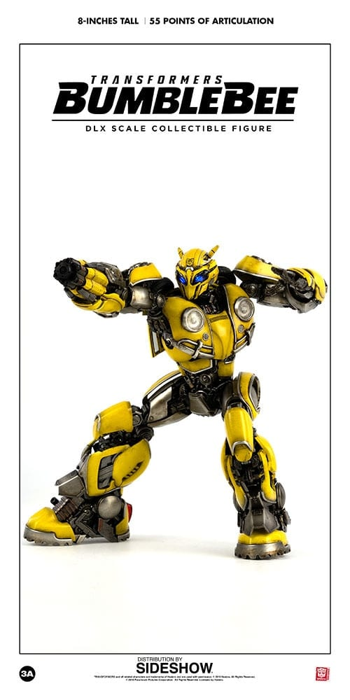 transformers-bumblebee-deluxe-scale-collectible-figure-threea-904237-44
