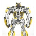transformers-bumblebee-deluxe-scale-collectible-figure-threea-904237-46