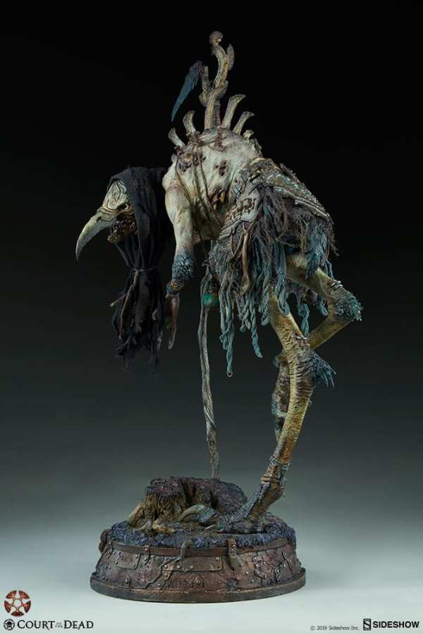 court-of-the-dead-poxxil-the-scourge-premium-format-figure-sideshow-300414-07
