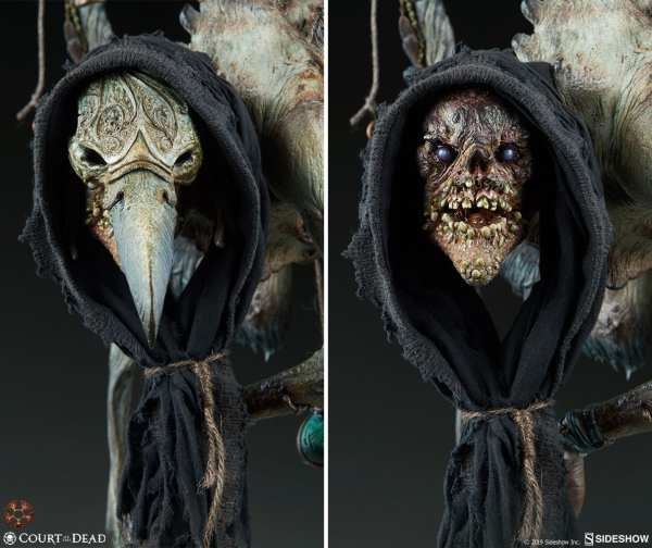 court-of-the-dead-poxxil-the-scourge-premium-format-figure-sideshow-300414-13
