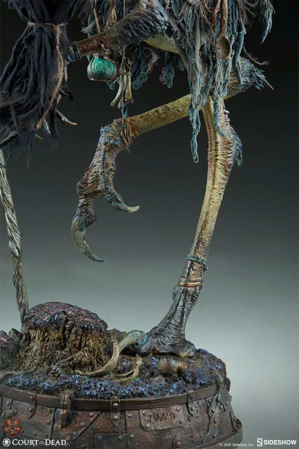 court-of-the-dead-poxxil-the-scourge-premium-format-figure-sideshow-300414-31