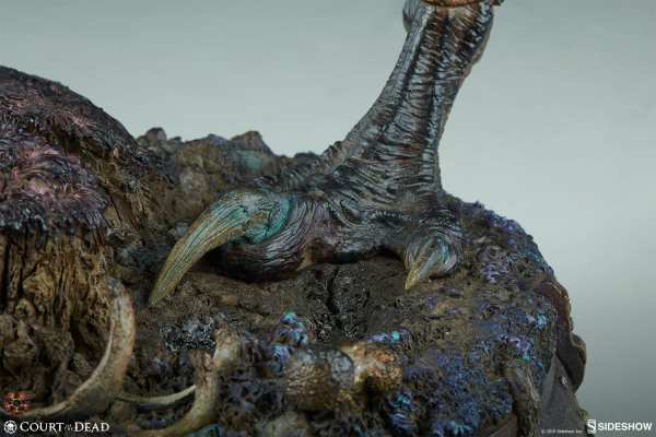 court-of-the-dead-poxxil-the-scourge-premium-format-figure-sideshow-300414-33