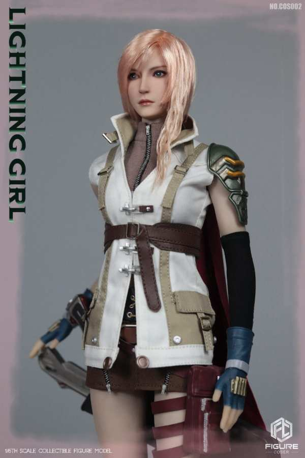 figurecoser-lightning-girl-1-6-scale-accessory-cos002-img03