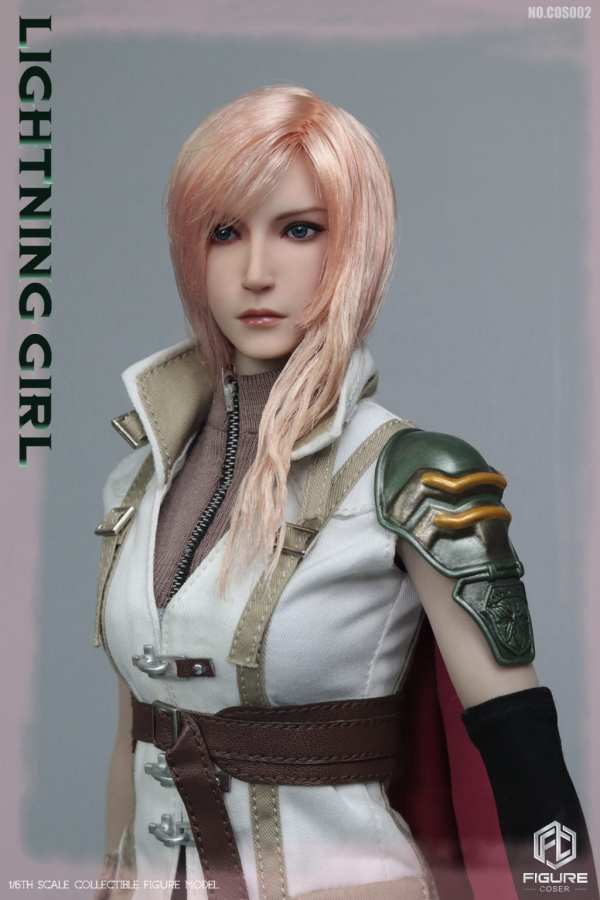 figurecoser-lightning-girl-1-6-scale-accessory-cos002-img08