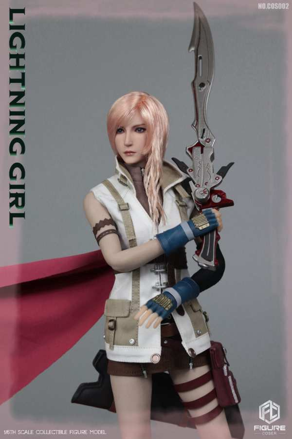 figurecoser-lightning-girl-1-6-scale-accessory-cos002-img13
