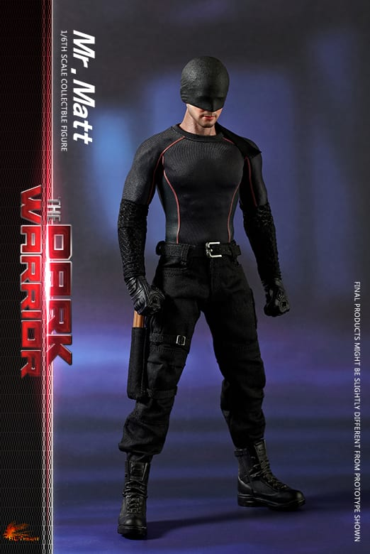 hot-heart-mr-matt-dark-warrior-1-6-scale-figure-fd007-img01