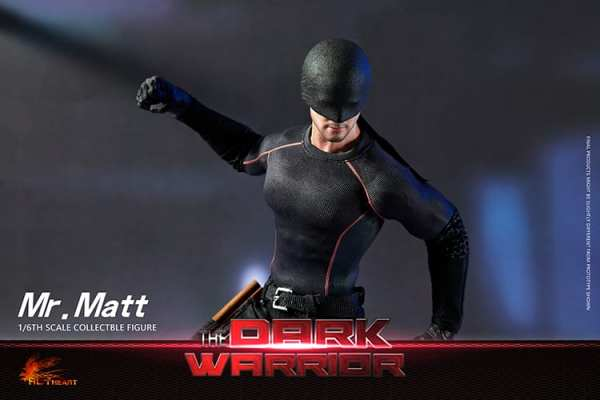 hot-heart-mr-matt-dark-warrior-1-6-scale-figure-fd007-img04
