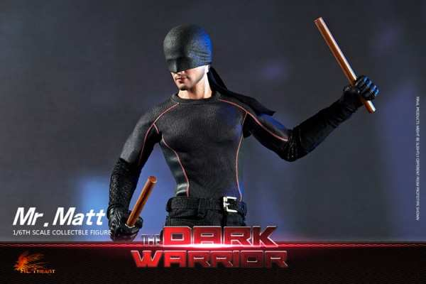 hot-heart-mr-matt-dark-warrior-1-6-scale-figure-fd007-img05