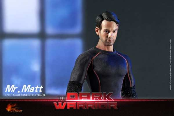 hot-heart-mr-matt-dark-warrior-1-6-scale-figure-fd007-img07