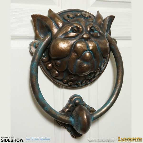 labyrinth-door-knocker-set-scaled-replica-chronicle-collectibles-904389-06