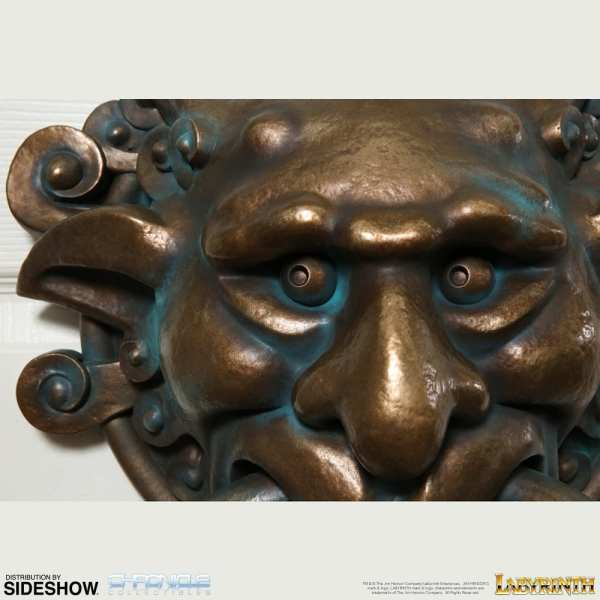 labyrinth-door-knocker-set-scaled-replica-chronicle-collectibles-904389-12
