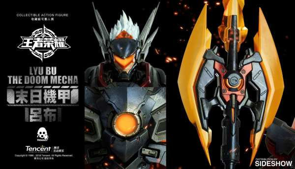 lyu-bu-the-doom-mecha-collectible-action-figure-threezero-904314-04