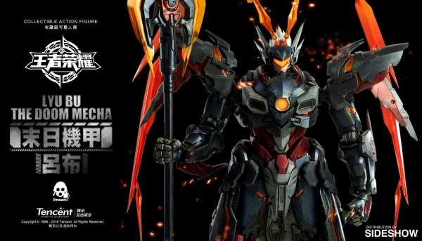 lyu-bu-the-doom-mecha-collectible-action-figure-threezero-904314-06