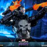 marvel-future-fight-the-punisher-war-machine-armor-sixth-scale-figure-hot-toys-904324-03