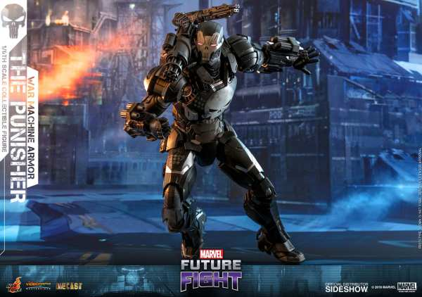 marvel-future-fight-the-punisher-war-machine-armor-sixth-scale-figure-hot-toys-904324-06