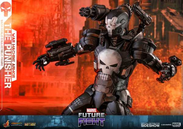marvel-future-fight-the-punisher-war-machine-armor-sixth-scale-figure-hot-toys-904324-09