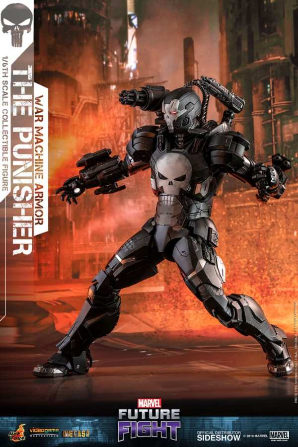 marvel-future-fight-the-punisher-war-machine-armor-sixth-scale-figure-hot-toys-904324-17