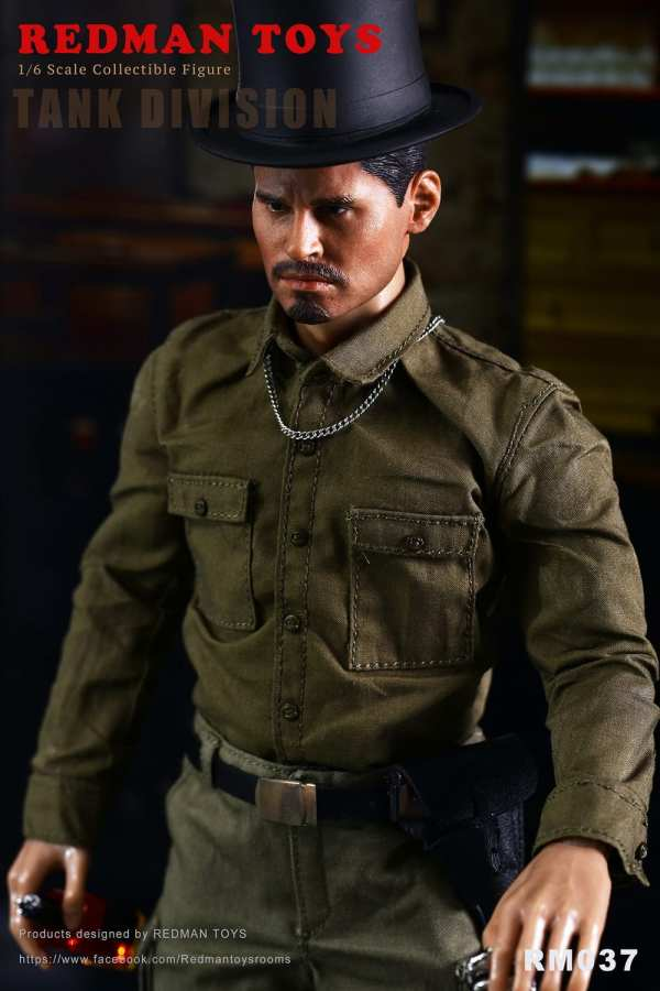 redman-toys-fury-tank-division-1-6-scale-collectible-figure-rm037-img06