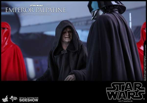 star-wars-emperor-palpatine-sixth-scale-hot-toys-903374-05