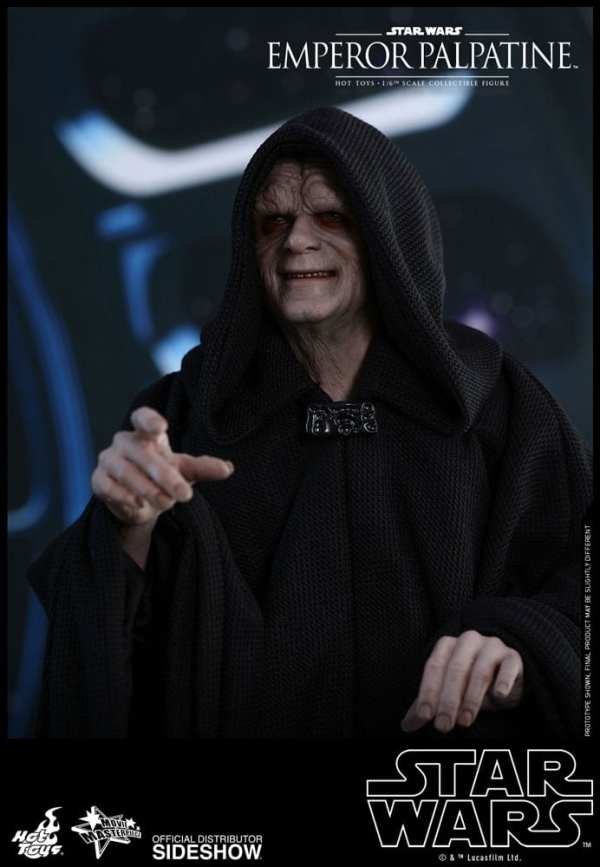 star-wars-emperor-palpatine-sixth-scale-hot-toys-903374-06