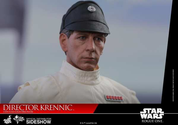 star-wars-rogue1-director-krennic-sixth-scale-figure-hot-toys-904325-06
