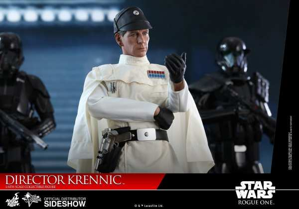 star-wars-rogue1-director-krennic-sixth-scale-figure-hot-toys-904325-09