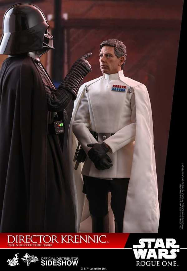 star-wars-rogue1-director-krennic-sixth-scale-figure-hot-toys-904325-13