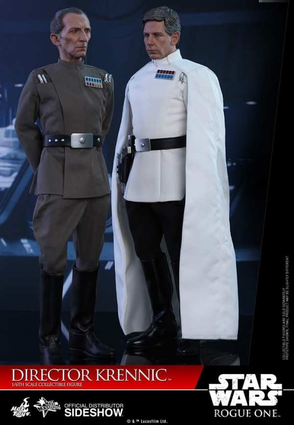star-wars-rogue1-director-krennic-sixth-scale-figure-hot-toys-904325-14