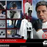 star-wars-rogue1-director-krennic-sixth-scale-figure-hot-toys-904325-20