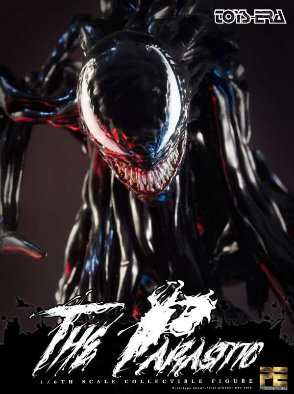 toys-era-the-parasitic-venom-diorama-statue-luxury-edition-img01