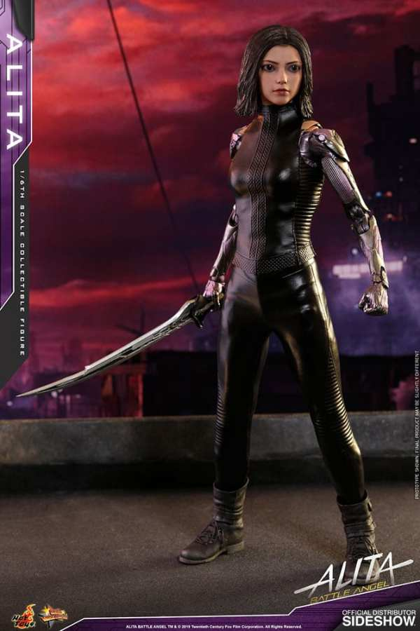 alita-battle-angel-alita-1-6-scale-figure-hot-toys-mms-img01