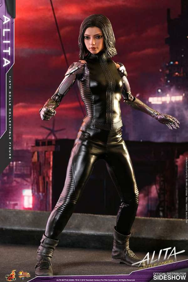 alita-battle-angel-alita-1-6-scale-figure-hot-toys-mms-img02