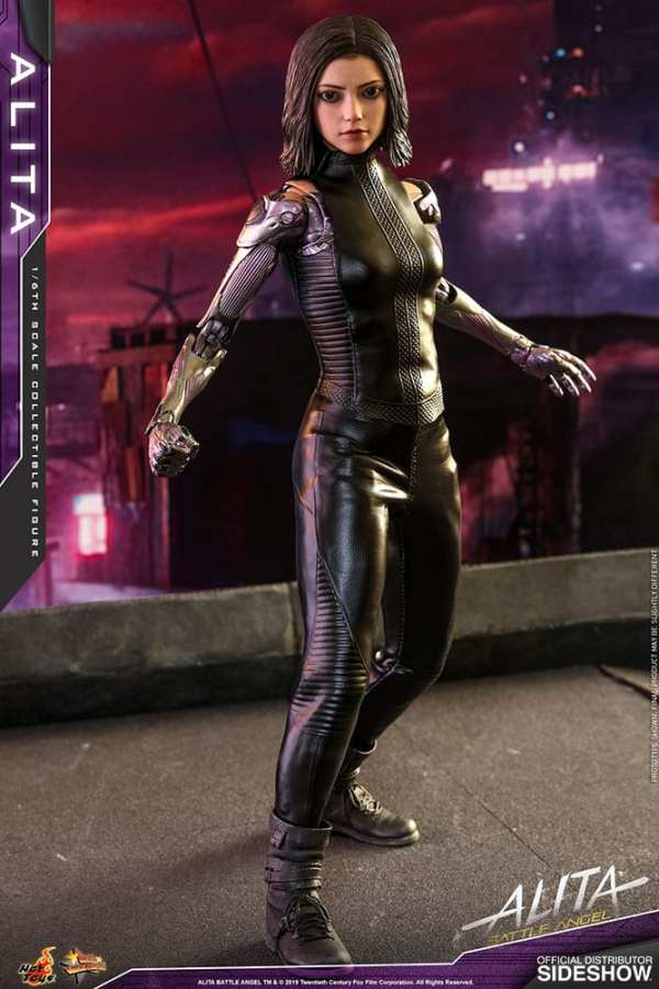 alita-battle-angel-alita-1-6-scale-figure-hot-toys-mms-img03