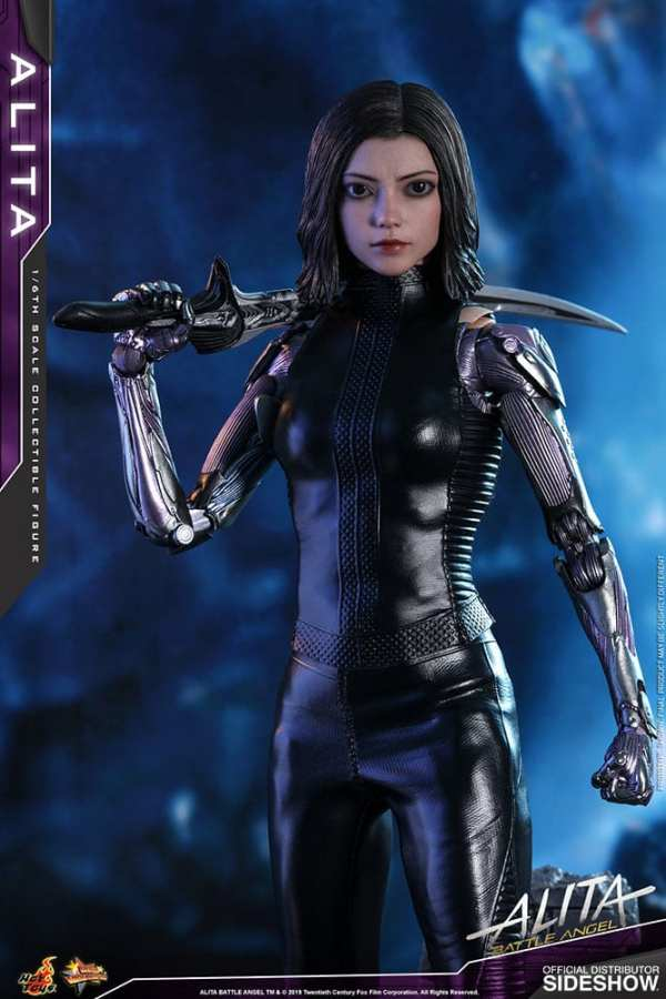 alita-battle-angel-alita-1-6-scale-figure-hot-toys-mms-img06